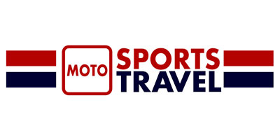 moto sports travel